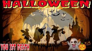 top terrifying fun halloween funny halloween espantoso dia de