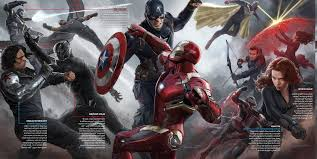 captain america new hd wallpaper index of wp content uploads captain america civil war wallpapers