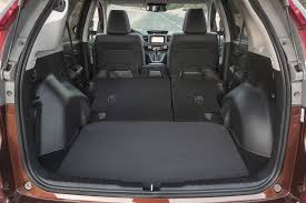 nissan rogue fold down seats rav4 vs cr v 6 reasons to go toyota and 6 more to get the honda