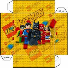 free batman birthday invitations lego batman invitation lego batman birthday lego batman party