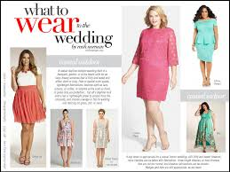 wedding what to wear need ideas on what to wear to the wedding pmm s executive fashion