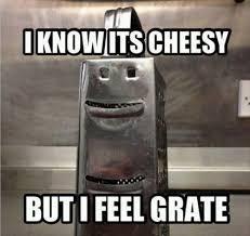 Cheesy Memes - i know it s cheesy memes and comics
