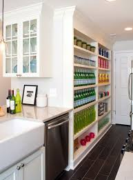 Pantry Kitchen Cabinet 95 Best Kitchen U0026 Butlers Pantry Images On Pinterest Butler