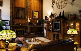 style home country style home decorating ideas with well country style home