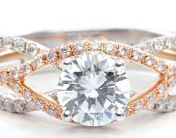 build your own wedding ring ring amiable how to design your own wedding ring infatuate build