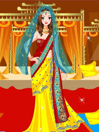 best dress games blog saree dress up games