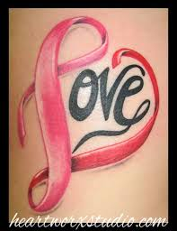 Colon Cancer Tattoo Ideas 176 Best Cancer Ribbon Tat Tributes Images On Pinterest Cancer