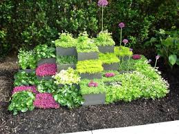 Small Garden Ideas Images Small Garden Ideas Pictures Acvap Homes Surprising Facts About