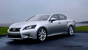 lexus gs 350 tuner road test review 2014 lexus gs350 awd is quick and balanced with