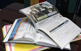 large print books for elderly large print
