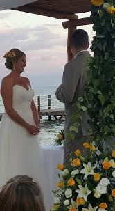 wedding honeymoon registry destination weddings honeymoon registry