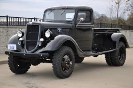 1935 ford 4x4 1 ton dually retro cars 1 pinterest ford
