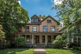 9 stunning late victorian houses home design ideas 9 stunning late victorian houses in contemporary on the short north tour of homes