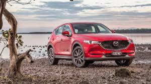 mazda cars australia new cx 5 is critical to mazda s success in australia chasing cars