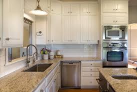 Kitchen Cabinet Restoration Kit Diy Cabinet Refacing Kit Lowes Cabinet Refacing New Cabinet Doors