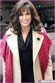 marie osmond hairstyles feathered layers marie osmond hairstyles feathered layers marie osmond layered