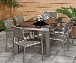Metal Patio Chair Furniture Cast Iron Patio Furniture Cast Iron Garden Furniture