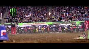 ama motocross schedule 2015 monster energy supercross 2015 find out whosnext youtube