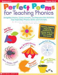 alphabet adventure teaching guide scholastic