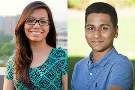 We will forever carry on their legacy        Emory University     As the Emory community mourns the loss of students Abinta Kabir and Faraaz Hossain  friends and professors reflect on their kindness  intelligence