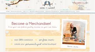 Stella And Dot Business Cards Four Flavors Of Social Selling Seanblack