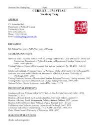 sample resume for professor amazing chic political resume 4 political science internship professor resume sample resume political science