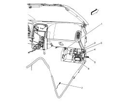 c6 wiring diagrams or ground locations corvetteforum