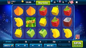 jackpot casino apk fruitoslots jackpot casino apk 2 6 1 free casino for android