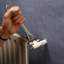 d駑onter robinet cuisine d駑onter robinet cuisine 100 images 学习 收藏夹 知乎 jing an