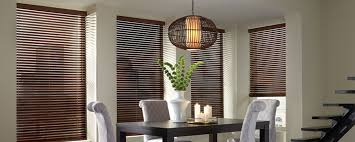 carolina blind crafters raleigh u0026 charlotte blinds shades
