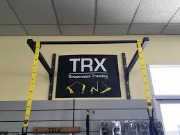 wall mounted chinning bar wall mounted trx pull up bar stud bar ceiling or wall mounted
