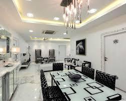 home interior design pictures hyderabad architects and interior designers in hyderabad designers next ad