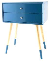 ebay bedside table ls blue side table blue table blue side table uk aimar me