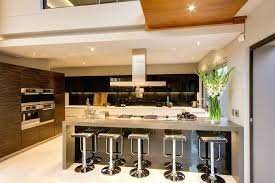 kitchen furniture toronto high end kitchens toronto kitchen room custom kitchen filled with