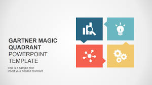 Research Powerpoint Templates market research powerpoint templates