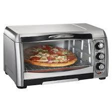 Oster Tssttvxldg Extra Large Digital Toaster Oven Stainless Steel 25 Legjobb ötlet A Pinteresten A Következővel Kapcsolatban