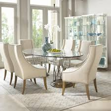 Modern Dining Room Sets Miami 51 Best Florida Furniture Images On Pinterest Miami Naples