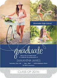 graduation quotes for invitations graduation sayings quotes and wording sles