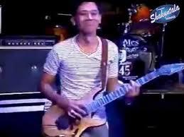 download mp3 dangdut las vegas terbaru reza lawang sewu meriang dangdut koplo new pantura live parank