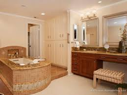 Small Bathroom Renovation Ideas Colors Bathroom 58 Small Bathroom Remodel Ideas Decorated With Brown
