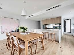 galley kitchen layout ideas galley kitchen designs realestate au