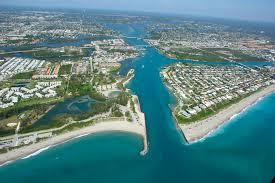 jupiter real estate search jupiter fl waterfront homes всё на