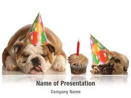 first birthday powerpoint templates first birthday powerpoint