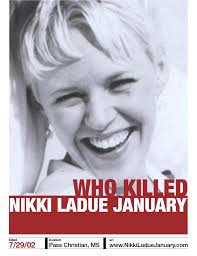 darlie routier crime scene photographs nikki ladue january cold no more