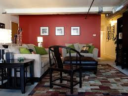 Ottoman Red by Astonishing Red Living Room Decorating Ideas Living Room Red