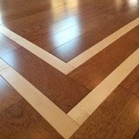 Laminate Flooring Installers Morris County Laminate Floor Installers U2013 Laminate Installers Nj