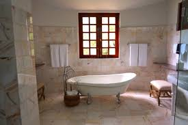 flooring ideas for small bathroom tile flooring ideas for small bathrooms pro floors of utah