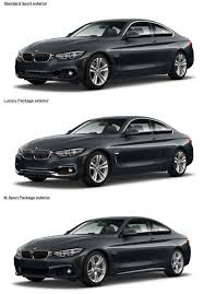 stancenation bmw 2018 bmw 4 series lci coupe convertible gc pricing u0026 ordering