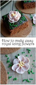 what to do with leftover royal icing wish i had seen this sooner
