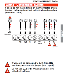 hvac zoned oil furnace and ac thermostat question home